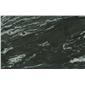 恒河黑-花岗岩石材、幕墙石材,工程板材、线条异形