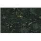 蝴蝶绿-花岗岩石材、幕墙石材,工程板材、线条异形