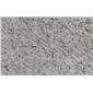 华纳白-花岗岩石材、幕墙石材,工程板材、线条异形