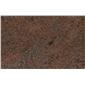 幻彩红-花岗岩石材、幕墙石材,工程板材、线条异形