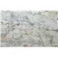 幻彩黄-花岗岩石材、幕墙石材,工程板材、线条异形