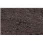 幻彩紫-花岗岩石材、幕墙石材,工程板材、线条异形