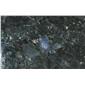幻影蓝-花岗岩石材、幕墙石材,工程板材、线条异形