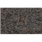 皇室啡-花岗岩石材、幕墙石材,工程板材、线条异形