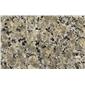 黄蝴蝶-花岗岩石材、幕墙石材,工程板材、线条异形