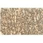 加里奥金-花岗岩石材、幕墙石材,工程板材、线条异形
