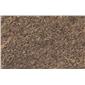 加州金麻新矿-花岗岩石材、幕墙石材,工程板材、线条异形