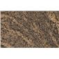 加州金麻老矿-花岗岩石材、幕墙石材,工程板材、线条异形