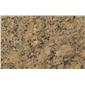 金彩麻-花岗岩石材、幕墙石材,工程板材、线条异形