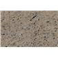 新金彩麻-花岗岩石材、幕墙石材,工程板材、线条异形