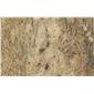 金花麻-花岗岩石材、幕墙石材,工程板材、线条异形