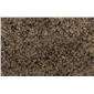 金玛丽-花岗岩石材、幕墙石材,工程板材、线条异形