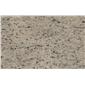 金山麻GM-花岗岩石材、幕墙石材,工程板材、线条异形