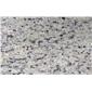 金山麻MM-花岗岩石材、幕墙石材,工程板材、线条异形