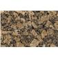 金钻麻-花岗岩石材、幕墙石材,工程板材、线条异形