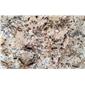 克玛金麻-花岗岩石材、幕墙石材,工程板材、线条异形