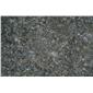 蓝夜-花岗岩石材、幕墙石材,工程板材、线条异形