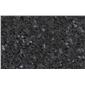 蓝珍珠LG-花岗岩石材、幕墙石材,工程板材、线条异形