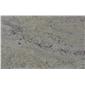 罗曼白-花岗岩石材、幕墙石材,工程板材、线条异形