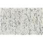 美国白麻-花岗岩石材、幕墙石材,工程板材、线条异形