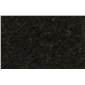 墨绿麻-花岗岩石材、幕墙石材,工程板材、线条异形
