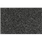 南非黑-花岗岩石材、幕墙石材,工程板材、线条异形