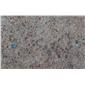 七彩啡-花岗岩石材、幕墙石材,工程板材、线条异形