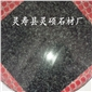 森林绿花岗岩磨光面板材,台面板,薄板,高端大气上档次石材品种