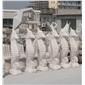 GAF320海马喷泉