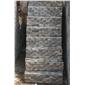FSSW-060板岩波浪形文化石