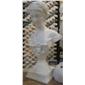 MGP278桌面擺設人造石雕刻