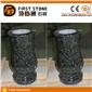 GMV-011墓地花瓶