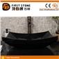 SINK 476M黑色大理石洗手盆