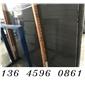 黑木纹,供应: 荒料,大板,成品,出口订单