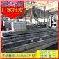 栏杆石 栏杆柱 异形加工 花岗岩石材 深灰麻 童子黑 芝麻黑G654 芝麻灰G655 芝麻白G623