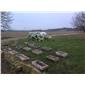 GGV260 古槽,水槽,动物食钵