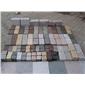 出售各种规格各种材料的小方块