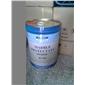 思康KY-40油性防护剂