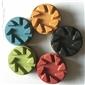 16新款 yakete 4寸 正品保障 翻新磨片 厂家直销 金刚砂 树脂磨片