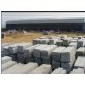 泌陽石材廠