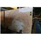 大量进口天然红龙玉玉拼画 玉石电视餐厅大堂背景.