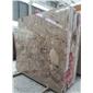 供应:意大利灰荒料 大板  规格板 边角料 毛板  天然大理石