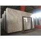 供應:意大利米黃荒料  大板 規格板  邊角料 毛板 黃色天然大理石