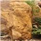 廣東黃臘石產地