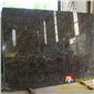 【廠家直銷】深啡網天然大理石 黑茶色石材 臺面板電視機背景墻