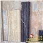 厂家批发 优质天然啡♀网大理石 地面铺设卫生间台盆 品质保证