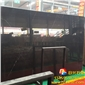 厂家热卖黑白根大理石 电梯门套电视机背景墙 天然优质大理石