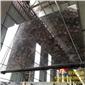工廠直銷 國產啡網大理石 天然優質石材 室內裝潢地面鋪設