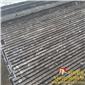 国产啡网大理石 大板条板 自有矿山工厂生产直销 量大从优