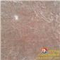 【廠家熱賣】天然瑪瑙紅大理石 大板條板 自有礦山開采高質低價
